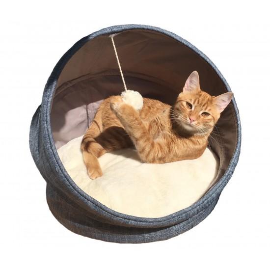 Mačje ležišče - Prince