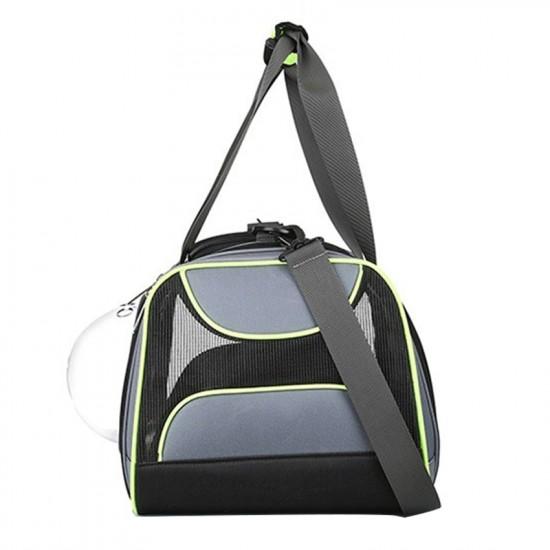 Potovalna torba - GoPet